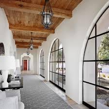 mediterranean home interior design best 25 mediterranean style rugs ideas on