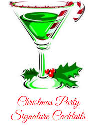 christmas cocktails clipart recipes archives page 2 of 2 salty blonde salty blonde a