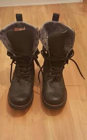 womens boots size 3 details about superdry womens boots size 3 outwear accessories