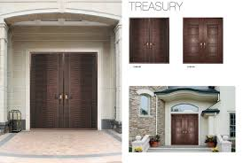 commercial exterior glass doors copper doors exterior copper doors