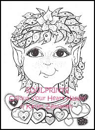 colouring pages printable coloring pages coloring