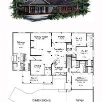 House Floor Plans With Inlaw Suite Modern House Plans With Inlaw Suite