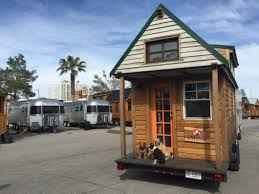2016 an epic not so tiny year of adventure tiny house blog
