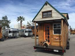 amazing tiny houses 2016 an epic not so tiny year of adventure tiny house blog