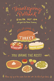 650x971xthanksgiving print projects 11 jpg pagespeed ic u6qw92sfgw