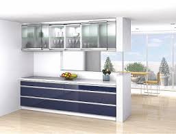 glass kitchen cabinets sliding doors sliding cabinet door systems archives sugatsune