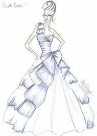 ian stuart bridal design drawing monsson for supernova collection