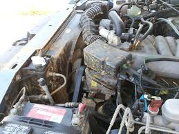 ranger ford 2001 help me diagnose my 2001 ford ranger 3 0 thinking its a
