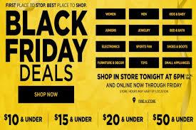 best kohls black friday deals black friday archives frugal fritzie