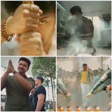 mersal 2017 tamil vijay full movie download 720p hd tamilrockers