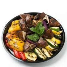 whole foods truffle truffle cauliflower with faro arugula hadley whole foods market