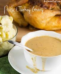 best pre made turkey gravy turkey gravy recipe