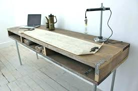 Rolling Office Chair Design Ideas Vintage Metal Desk Chair Project Ideas Industrial Office Furniture