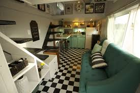Fyi Network Tiny House Nation by Pictures On Tiny House Nation Houses Free Home Designs Photos Ideas