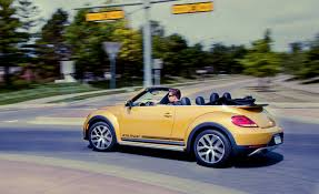 volkswagen beetle convertible volkswagen unveils euro 2017 beetle in germany u2013 news u2013 car and
