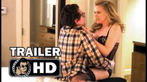 thanksgiving comedy movies swing state official trailer 2016 taryn manning elaine