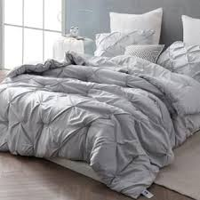 Beautiful Comforters Comforter Sets For Less Overstock Com