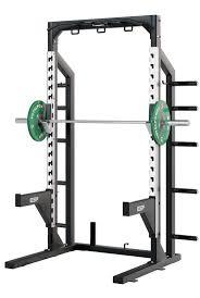 357 best gym design layouts images on pinterest gym design