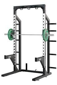 8 best gym equipment images on pinterest gym equipment strength
