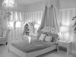 bedroom design awesome disney princess bedroom decorating ideas