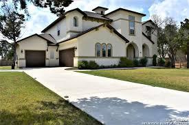 san antonio homes for sale san antonio tx real estate mls