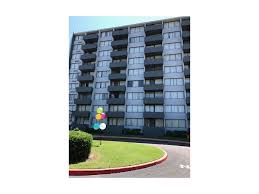 the edison apartments memphis tn walk score the edison apartments photo 1