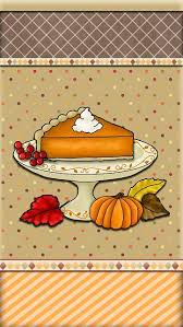 iphone5s 5c 5 thanksgiving wallpapers iphone ipod forums