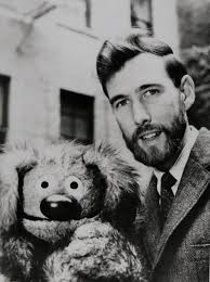 the surreal 1960s and commercials of jim henson open
