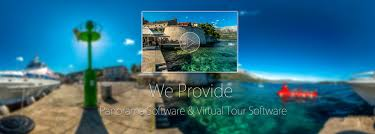 Google Maps In Usa With Street View by Panorama Software Virtual Tour Software Photo Stitching