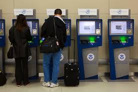 tsa precheck vs global entry vs clear travelupdate