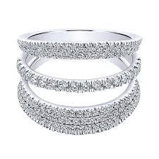 white gold ladies bracelet images 14k white gold diamond wide band ladies 39 ring diamond bands jpg