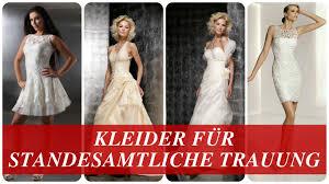 brautkleider standesamtliche hochzeit kleider für standesamtliche trauung