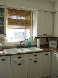 magnificent breadbox in kitchen traditional with oil rubbed bronze
