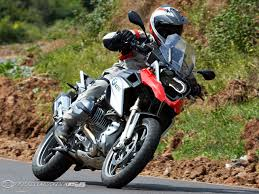 2013 bmw r1200gs photos motorcycle usa