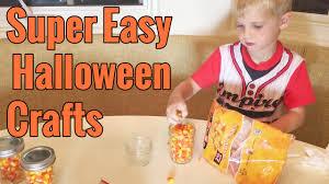 diy halloween craft ideas sara haley youtube