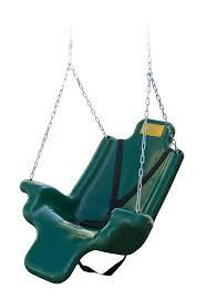 handicap swing adaptive swing lancaster york pa