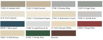 home depot interior paint colors outstanding behr exterior 4