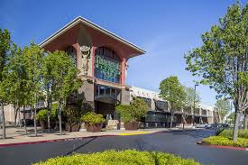 round table west sac southport town center west sacramento ca engstrom properties