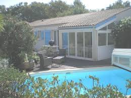 chambre d hote ile d oleron chambres d hotes ile d oleron 28 images chambre d hote ile d