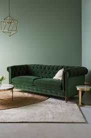 Chesterfield Sofa Cushions Lyre Chesterfield Two Cushion Sofa Home Decor Organization