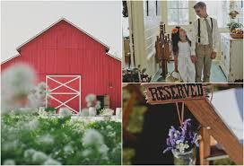 Rustic Wedding Venues In Southern California Southern California Wedding Venues Grand U2013 Navokal Com