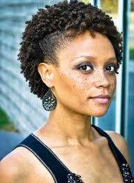 hairstyles for black women over 40 years old short natural hairstyles for black women over 40 hairstyles