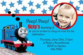 birthday invitations for children disneyforever hd invitation