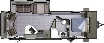 Open Range 5th Wheel Floor Plans New U0026 Used Inventory Rv U0026 Motorhome Dealer Sioux Falls Sd