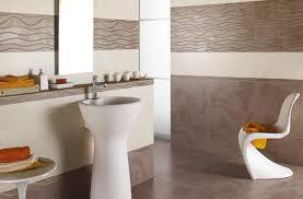 bad in braun und beige bad in braun und beige gebäude auf badezimmer zusammen mit oder