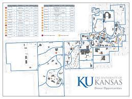 Ks Map Donor Opportunities Facilities Planning U0026 Development