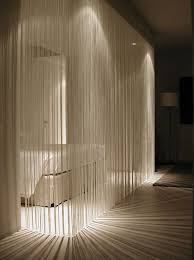 Top  Best Room Divider Curtain Ideas On Pinterest Curtain - Design of curtains in bedroom