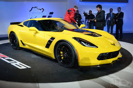 corvette 2014 z06 naias live 2015 chevrolet corvette z06