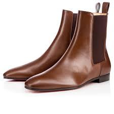 christian louboutin heels with studs christian louboutin top