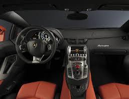 2012 Lamborghini Aventador - 2012 lamborghini aventador lp 700 4 lamborghini supercars net
